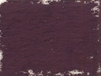 Great American Artworks Soft Pastel - Merlot Tint 2