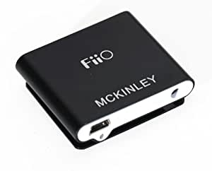 Fiio E5 headphone Amplifier