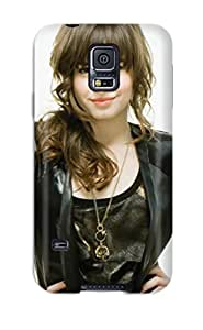 Renee Jo Pinson's Shop Hot Galaxy S5 Demi Lovato Don't Forget Tpu Silicone Gel Case Cover. Fits Galaxy S5 4808965K68253323