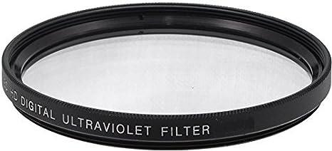 Review 67MM UV Ultra Violet
