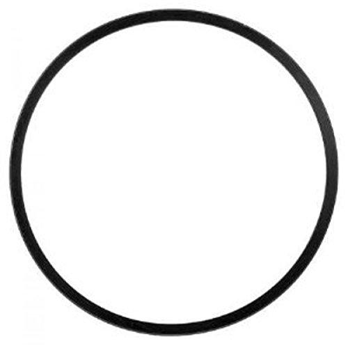 3 4 포트 10 x 2.5 하우징 용 개스킷 (O- 링)/Gasket (O-ring) for..