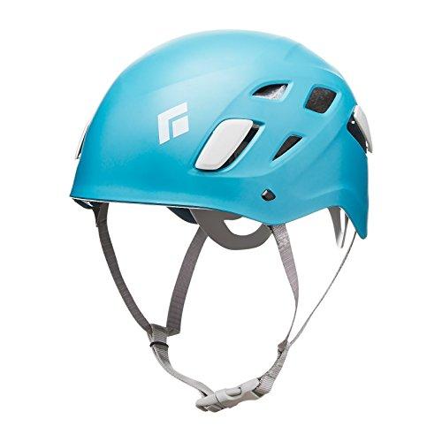 Black Diamond Half Climbing Helmet product image