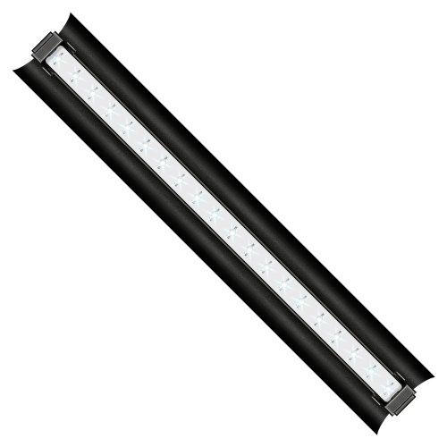Led Photon Light Strip in US - 6