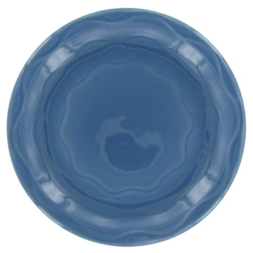Syracuse China 903032010 Cantina Blueberry 9