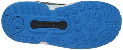 adidas Predator Zapatillas ZX Flux El I, color, talla 25