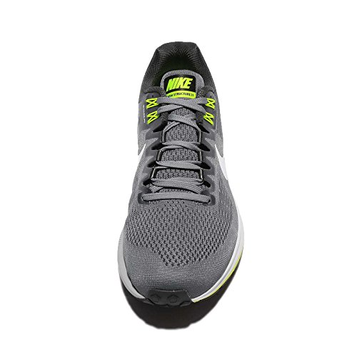 size 40 697a9 26e8b ... Nike Air Zoom Structure 21 (W), Zapatillas de Trail Running Para Hombre,