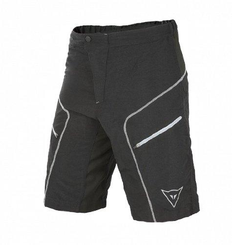 TALLA M. Dainese - Pantalón Corto para Hombre