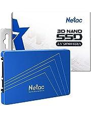 Netac 2.5 inch SATA 3 SSD 120GB