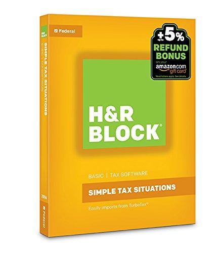 hr-block-tax-software-basic-2016-refund-bonus-offer-pc-mac-disc