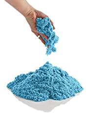 CoolSand Refill Pack - Moldable Indoor Play Sand