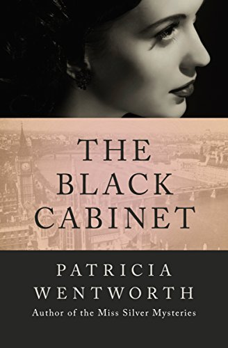 The Black Cabinet ()