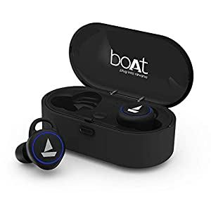 https://bestdealsideas.com/product/best-boat-airdopes-311v2-true-wireless-bluetooth-headphone-under-3000-in-india-2020/