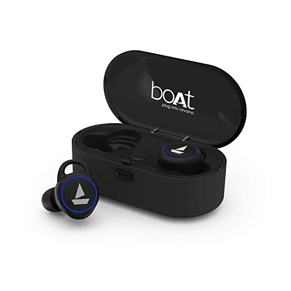 https://bestdealsideas.com/product/best-boat-airdopes-311v2-true-wireless-bluetooth-headphone-under-3000-in-india-2020/