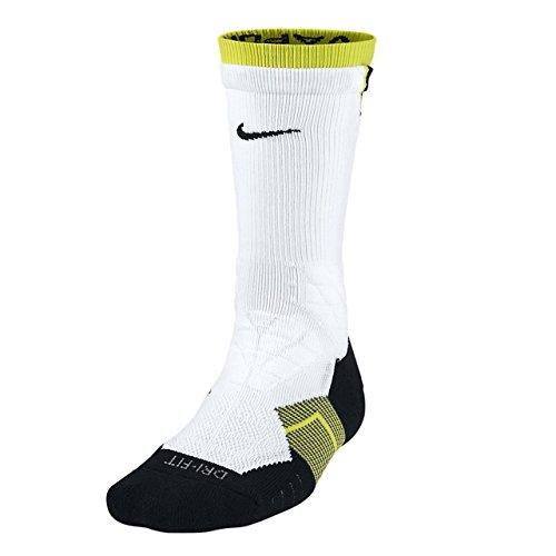 vapor football socks - 7