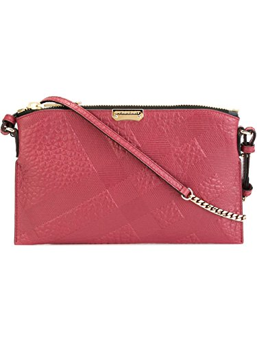 amazon handbags burberry - 5