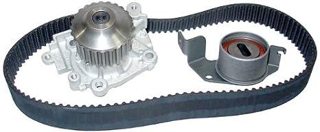Airtex awk1319 Motor Kit de Correa de distribución con bomba de agua