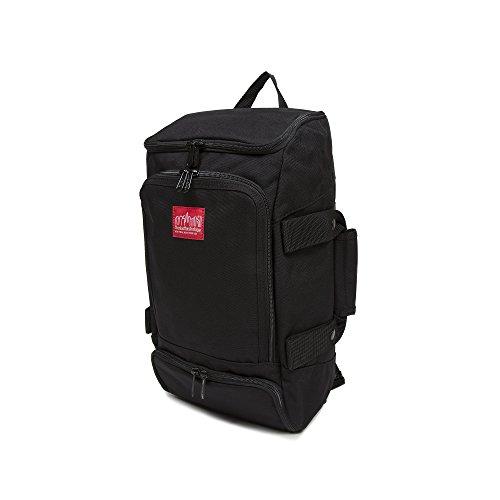 Manhattan Portage Ludlow Convertible Backpack JR by Manhattan Portage