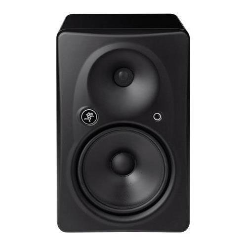 Mackie HR824mk2 8-inch Studio Monitor
