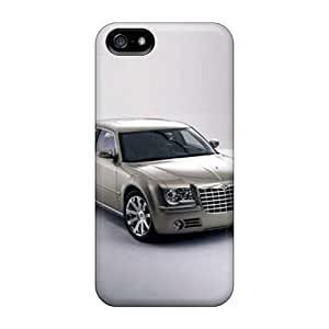 For Chrysler Protective Skin/For SamSung Galaxy S4 Mini Phone Case Cover