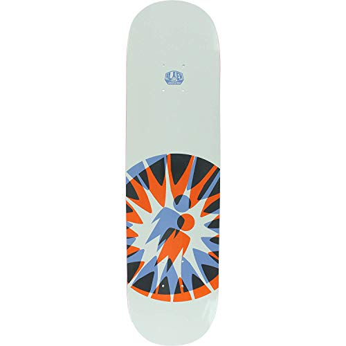 - Alien Workshop Starlite Small Skateboard Deck - 8