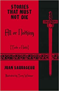 Descargar Utorrent En Español All Or Nothing: Todo O Nada: Stories That Must Not Die Epub Libres Gratis