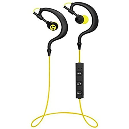 Syllable D700 Sport Wireless Stereo Bluetooth 4.1 Earphone 2.4GHz-2.48GHz Headset Headphone For iOS Android Cellphone