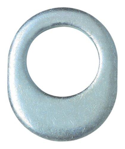 Gorilla Automotive 79905C Keytone Offset Washers