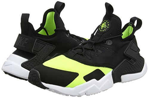 Drift Huarache Multicolore Nike volt Scarpe Running 700 Uomo Gs Black White qP65n5WUZc