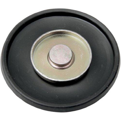 James Gasket Accelerator Pump Diaphragm 27361-76