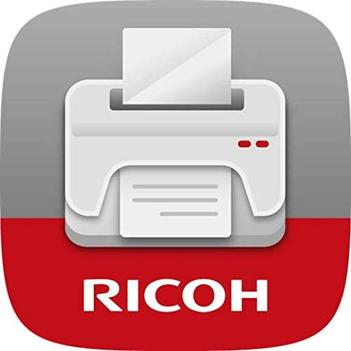 Ricoh 402307 Fuser Unit Type 7200//7300C