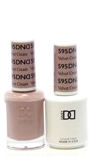 velvet nail polish - 6