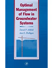 Optimal Management of Flow in Groundwater Systems: An Introduction to Combining Simulation Models and Optimization Methods