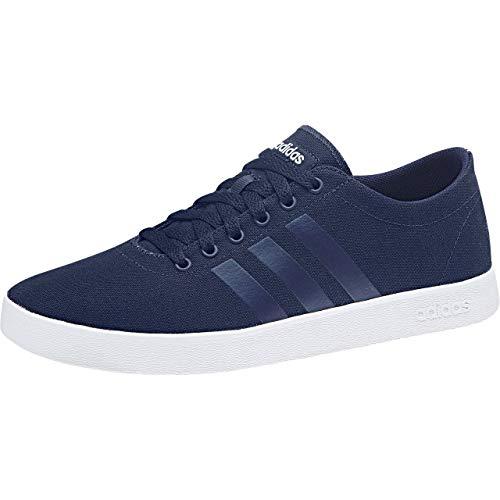 Ftwwht 2 Bleu Adidas dkblue De Easy Pour Vulc 0 Chaussures Dkblue Homme Skate xf7wznz4