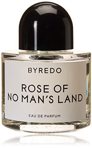 Byredo Rose of No Man s Land Eau De Parfum Spray, 1.6 Ounce