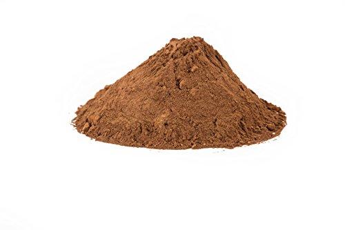 Myrrh Gum Powder - 7