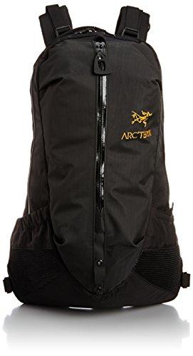 (빔스) BEAMS ARC'TERYX / ARRO 22 백 가방