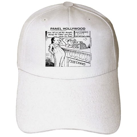 londons-times-funny-music-cartoons-dire-straits-collectible-i-want-my-mtv-caps-adult-baseball-cap-ca