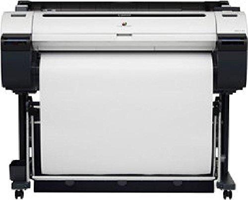 Gran Formato imagePROGRAF IPF 770, DIN A0, 36 Pulgadas, 91,4 cm ...