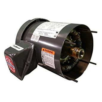 Us electric motors e180 5hp 1750rpm 3ph 208v230v460v 56 us electric motors e180 5hp 1750rpm 3ph 208v230v publicscrutiny Image collections