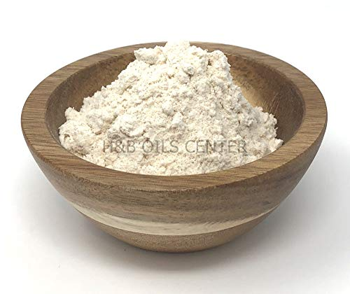 Guava Organic Fruit Extract/Guiaba Botanical Powder DIY Raw Natural Material Antioxidant Vit C Source 8 oz