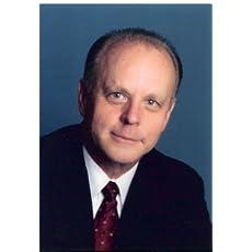 Kent Allen Farnsworth