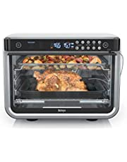Ninja Foodi 10-in-1 Air Fry Digital Countertop Convection Toaster Oven