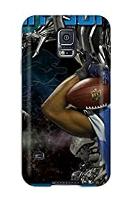 Dana Diedrich Wallace's Shop New Style 7940877K429090198 detroit lions NFL Sports & Colleges newest Samsung Galaxy S5 cases