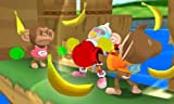 Sega Super Monkey Ball 3D