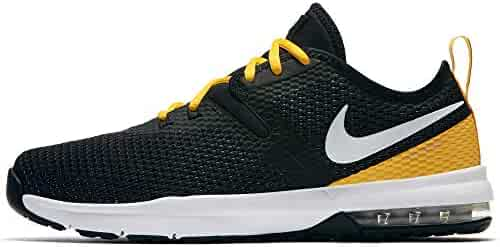 3282b283c6e2 Nike Pittsburgh Steelers Air Max Typha 2 NFL Collection Shoes - Size 12.5 M  US