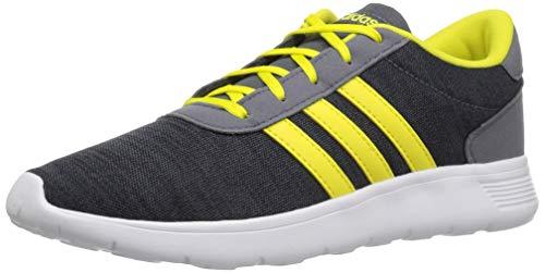 adidas Kids Lite Racer Running Shoe