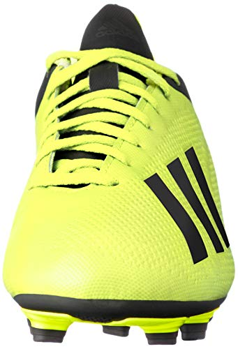 Multicoloredb2188 Football 4 Homme Adidas Multicolor 18 De FgChaussures X VMSpUz