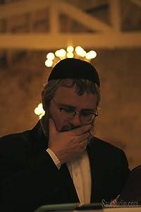 DovBer Pinson