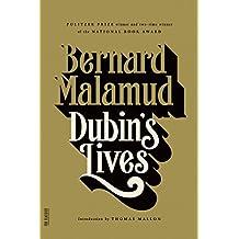 Dubin's Lives: A Novel (FSG Classics)