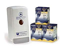 WALEX HSBB1 RV Trailer Camper Hand Sanitizer Refill 27 Oz.